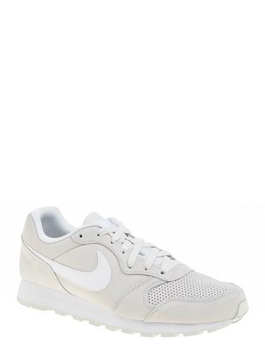 Nike Md Runner 2 Renkli